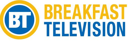 *BT Logo