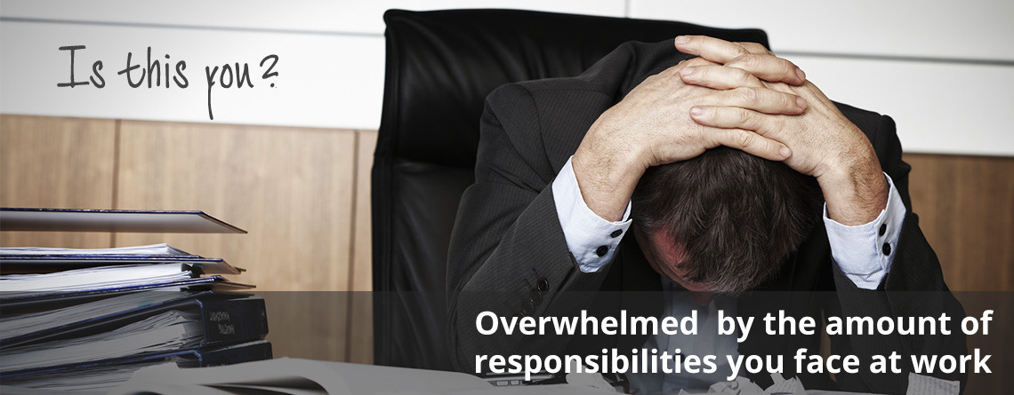 Overwhelmed by responsibilites (1)
