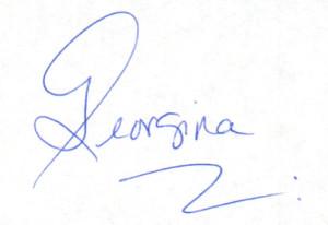 Georgina-Signature