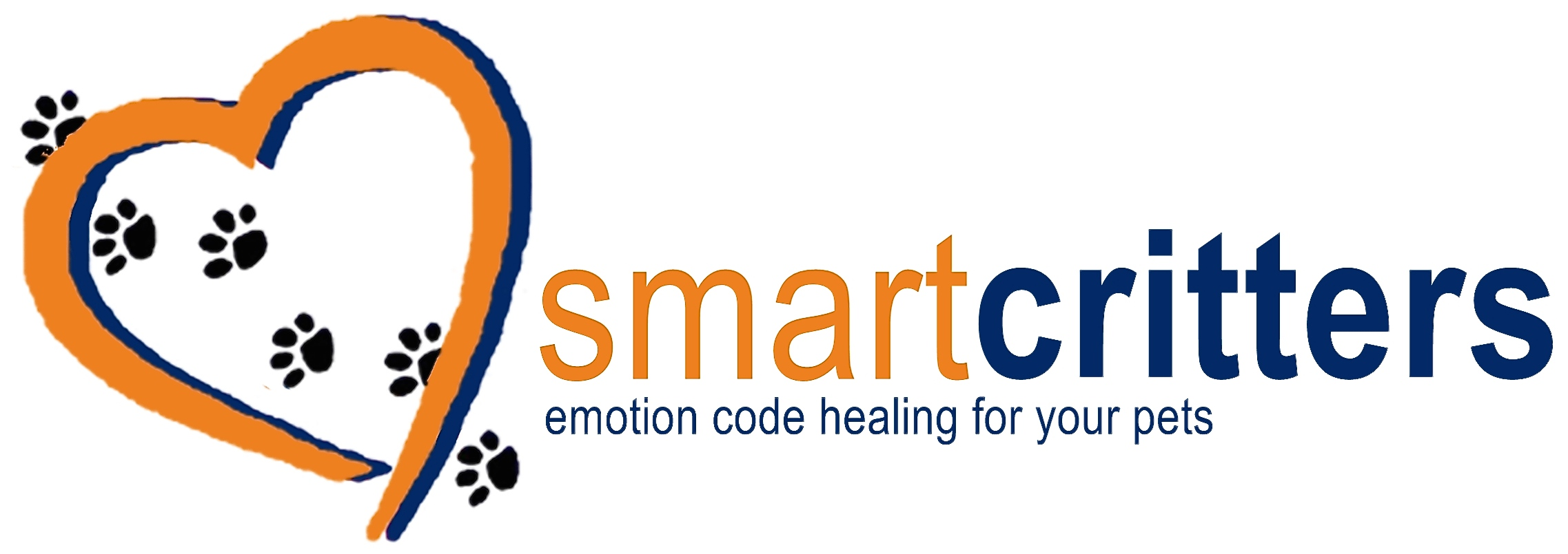 smartcritters logo 2
