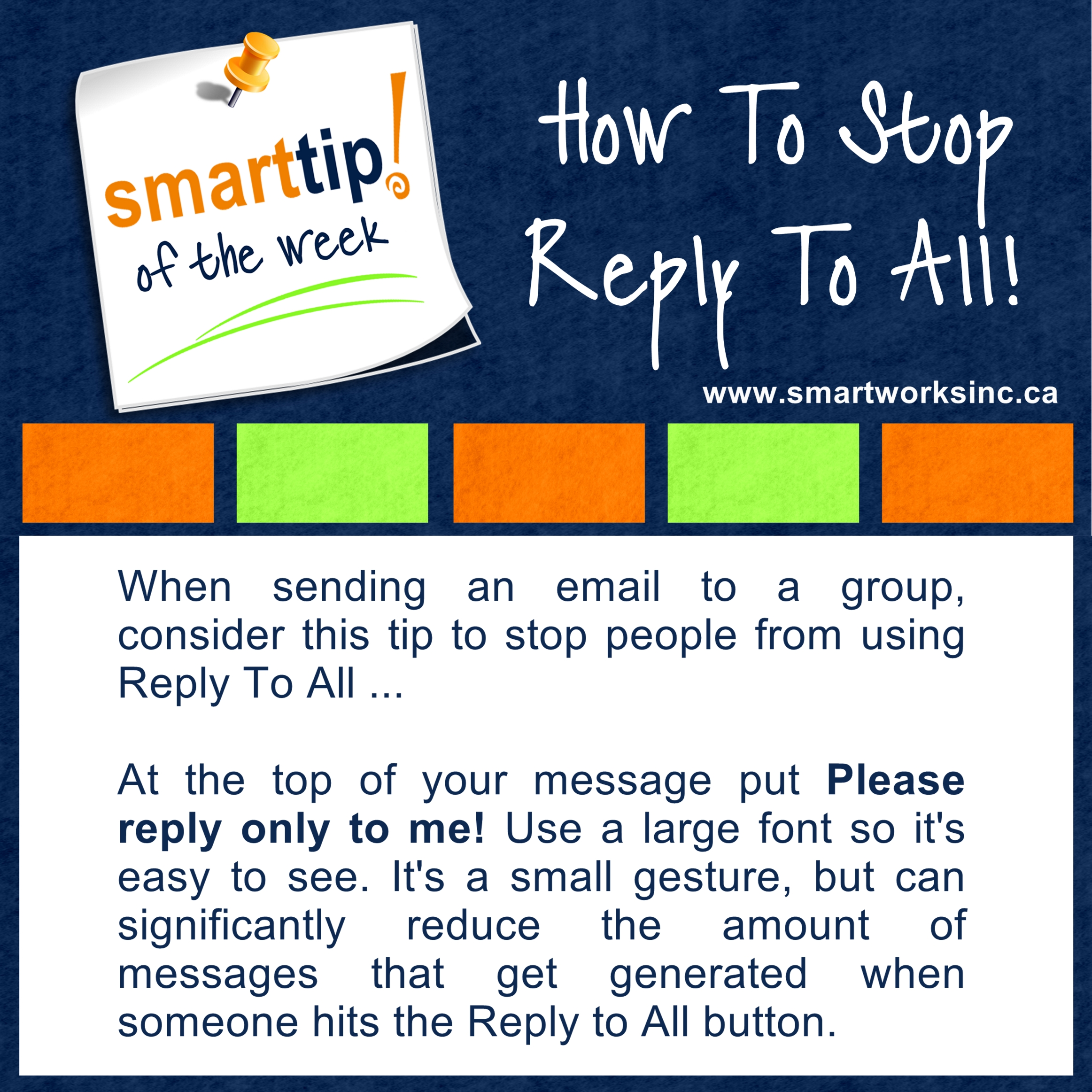 12-how-to-stop-reply-all