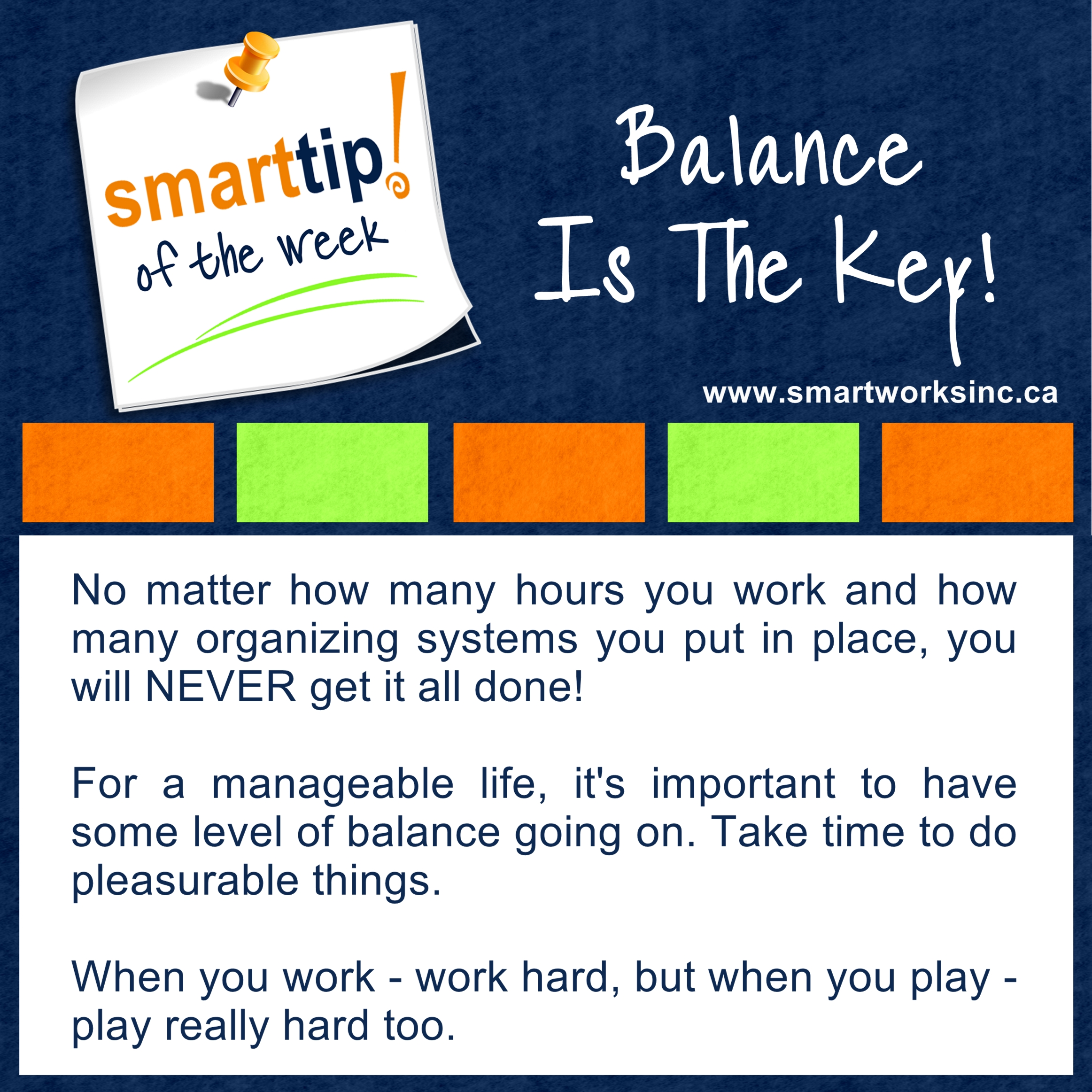 13-balance-is-the-key
