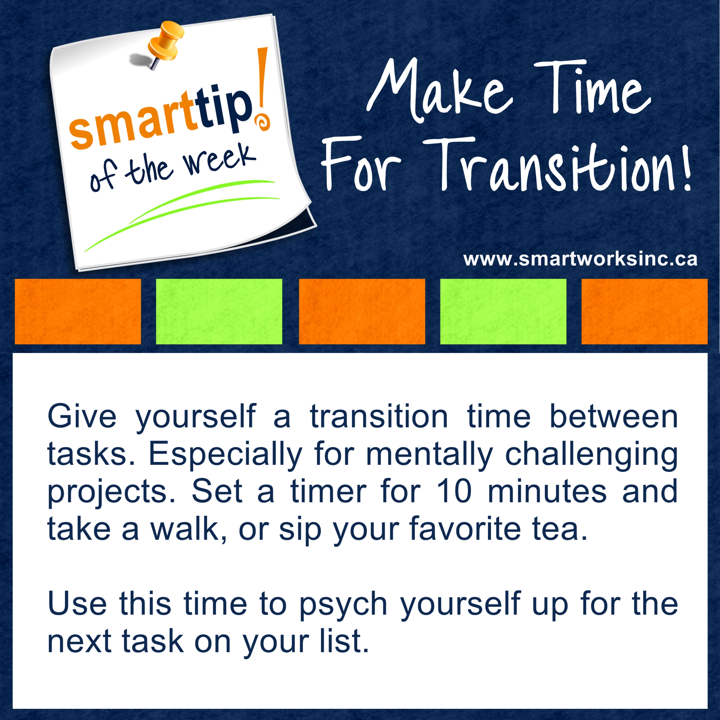 14-make-time-for-transition