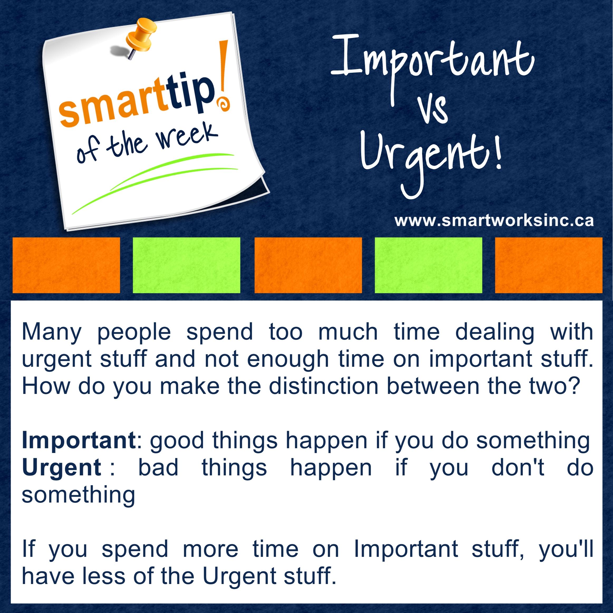 15-important-vs-urgent