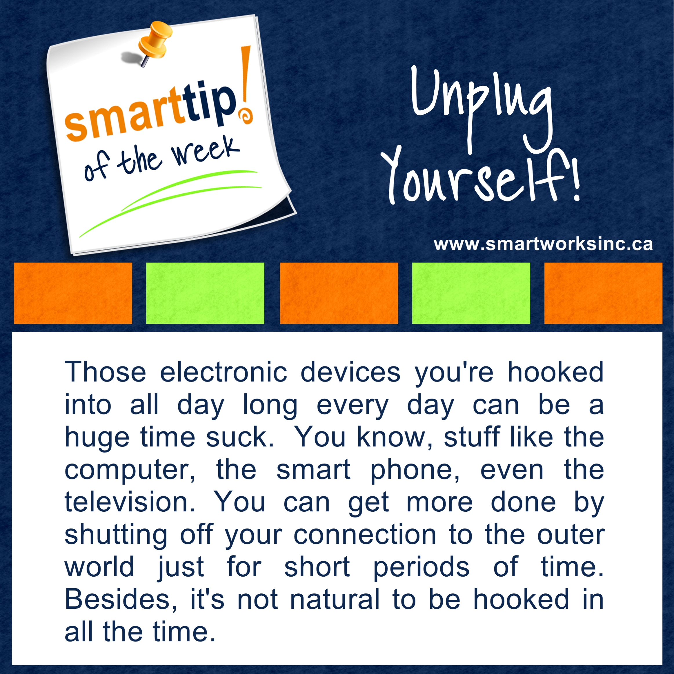 18-unplug-yourself