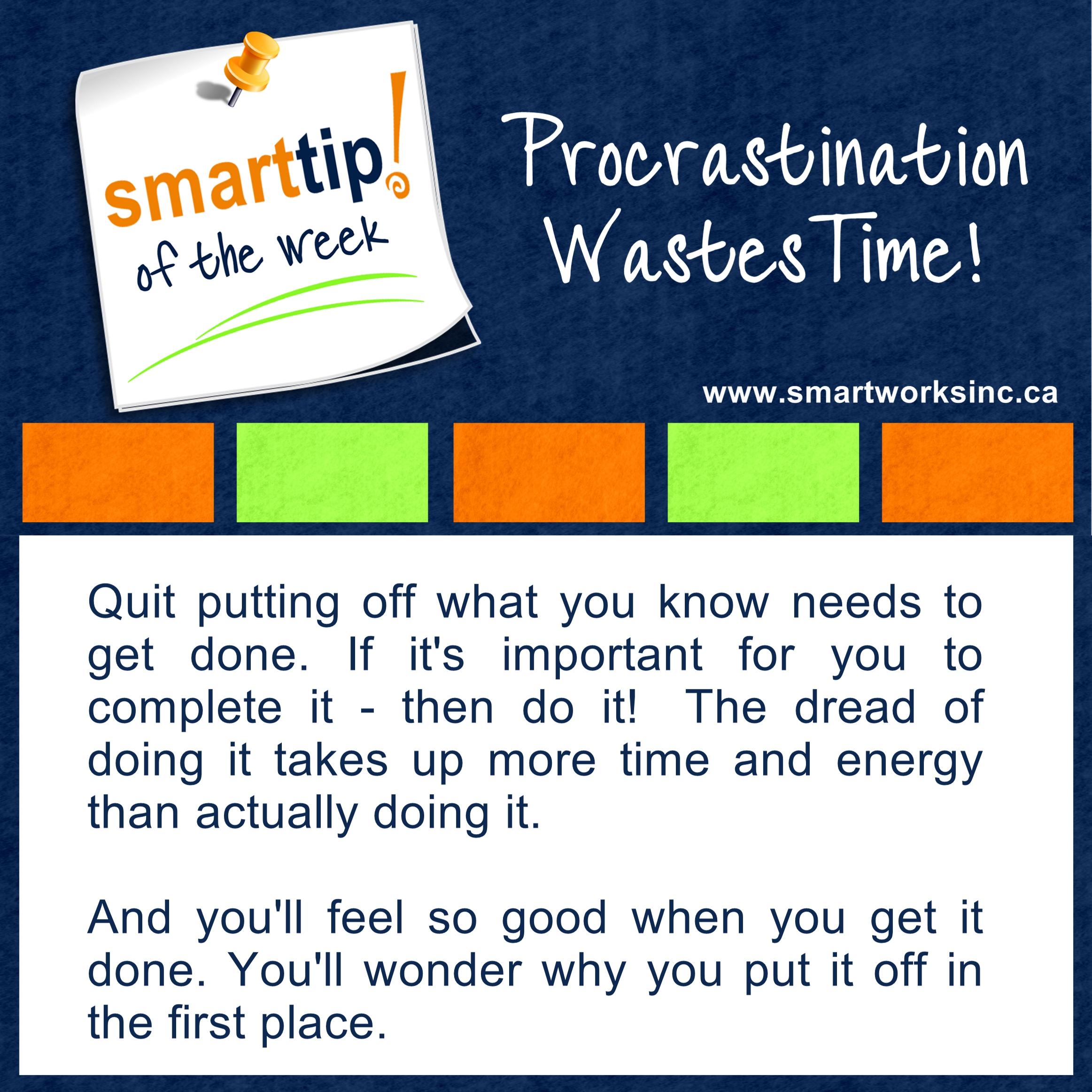20-procrastination-wastes-time